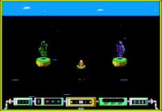 Airheart Apple II 22