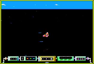 Airheart Apple II 23