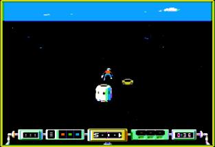 Airheart Apple II 31