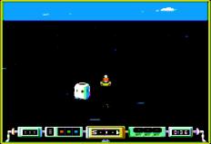 Airheart Apple II 32
