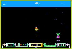 Airheart Apple II 44