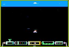 Airheart Apple II 48