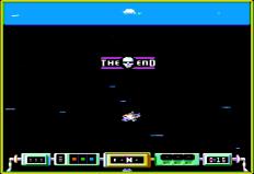 Airheart Apple II 49