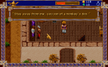 Al-Qadim The Genie's Curse PC DOS 38