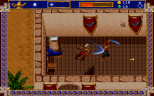 Al-Qadim The Genie's Curse PC DOS 39