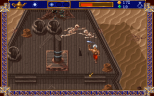 Al-Qadim The Genie's Curse PC DOS 66