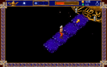 Al-Qadim The Genie's Curse PC DOS 73
