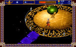 Al-Qadim The Genie's Curse PC DOS 74