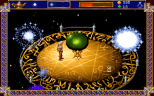 Al-Qadim The Genie's Curse PC DOS 75