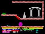 Alchemist ZX Spectrum 03
