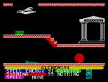 Alchemist ZX Spectrum 04
