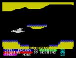 Alchemist ZX Spectrum 05