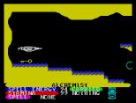 Alchemist ZX Spectrum 06