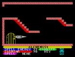 Alchemist ZX Spectrum 07