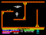 Alchemist ZX Spectrum 08