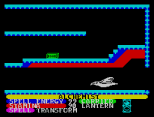 Alchemist ZX Spectrum 13