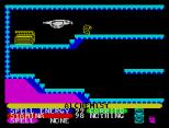 Alchemist ZX Spectrum 14