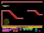 Alchemist ZX Spectrum 15