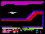 Alchemist ZX Spectrum 16