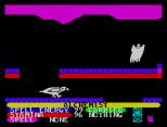 Alchemist ZX Spectrum 17
