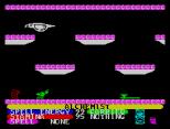 Alchemist ZX Spectrum 18