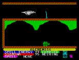 Alchemist ZX Spectrum 19