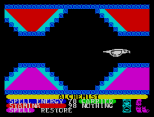 Alchemist ZX Spectrum 24