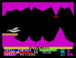 Alchemist ZX Spectrum 25