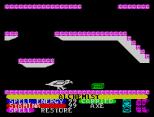 Alchemist ZX Spectrum 26