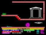Alchemist ZX Spectrum 27