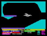 Alchemist ZX Spectrum 28