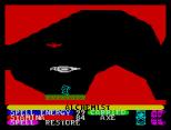 Alchemist ZX Spectrum 30