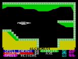 Alchemist ZX Spectrum 35