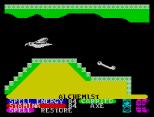 Alchemist ZX Spectrum 36