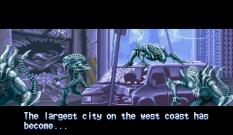 Aliens vs Predator Arcade 01