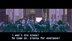 Aliens vs Predator Arcade 03