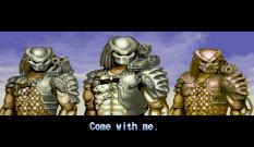 Aliens vs Predator Arcade 05