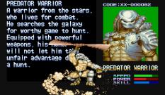 Aliens vs Predator Arcade 08