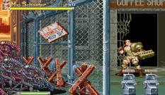 Aliens vs Predator Arcade 09