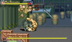Aliens vs Predator Arcade 12