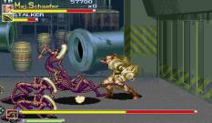 Aliens vs Predator Arcade 13