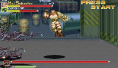 Aliens vs Predator Arcade 14