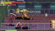 Aliens vs Predator Arcade 23