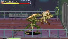 Aliens vs Predator Arcade 24