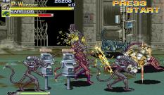 Aliens vs Predator Arcade 26
