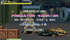 Aliens vs Predator Arcade 31