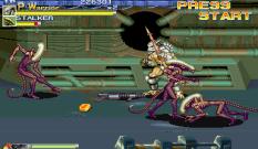 Aliens vs Predator Arcade 35