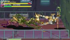 Aliens vs Predator Arcade 36