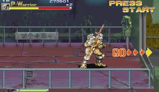 Aliens vs Predator Arcade 37