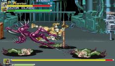 Aliens vs Predator Arcade 41